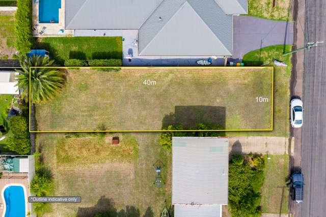 23 Harbord Street, Bonnells Bay NSW 2264