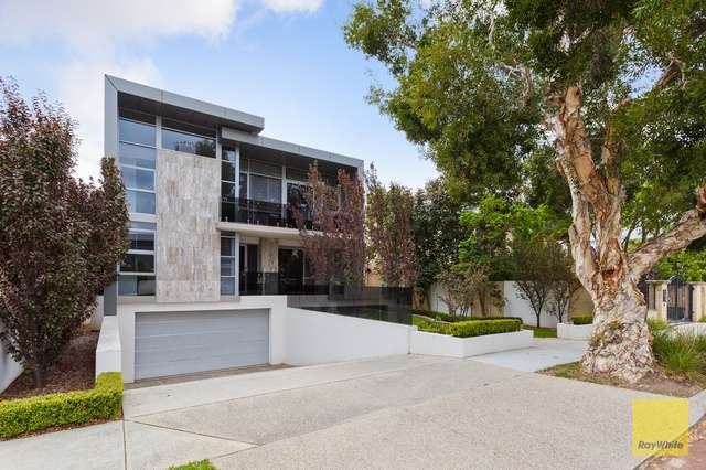 39A The Avenue, Nedlands WA 6009