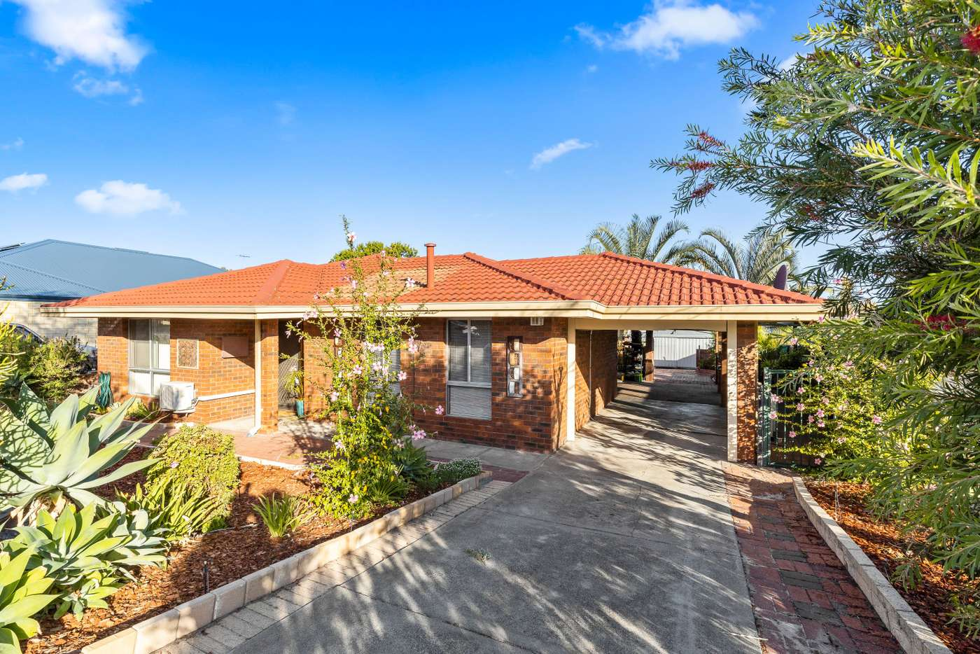 Main view of Homely house listing, 34 Maguire Avenue, Beechboro WA 6063