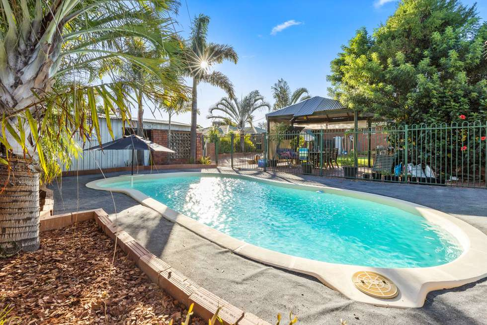 Second view of Homely house listing, 34 Maguire Avenue, Beechboro WA 6063