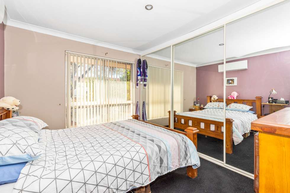 Third view of Homely house listing, 34 Maguire Avenue, Beechboro WA 6063