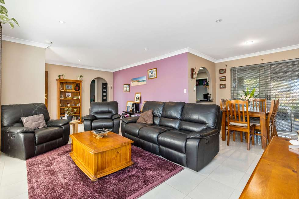 Fourth view of Homely house listing, 34 Maguire Avenue, Beechboro WA 6063