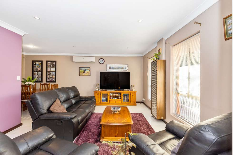 Fifth view of Homely house listing, 34 Maguire Avenue, Beechboro WA 6063