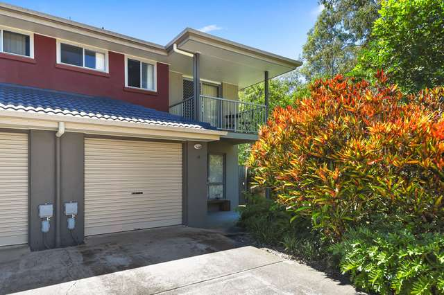 16/6 Myrtle Crescent, Bridgeman Downs QLD 4035
