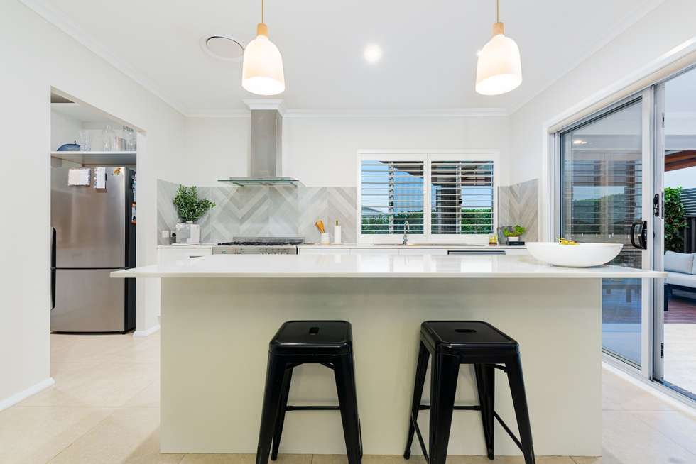Second view of Homely house listing, 13 Horizon Street, Riverstone NSW 2765