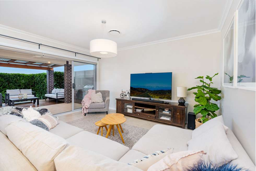 Third view of Homely house listing, 13 Horizon Street, Riverstone NSW 2765