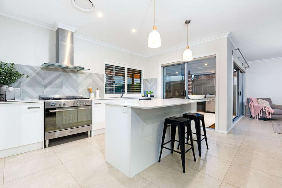 Fourth view of Homely house listing, 13 Horizon Street, Riverstone NSW 2765