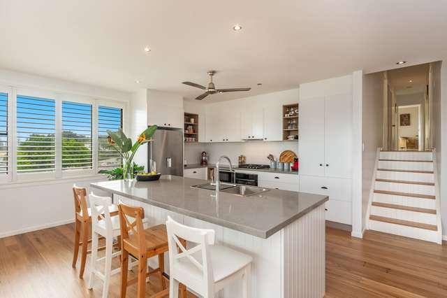 34 Yamba Street, Yamba NSW 2464