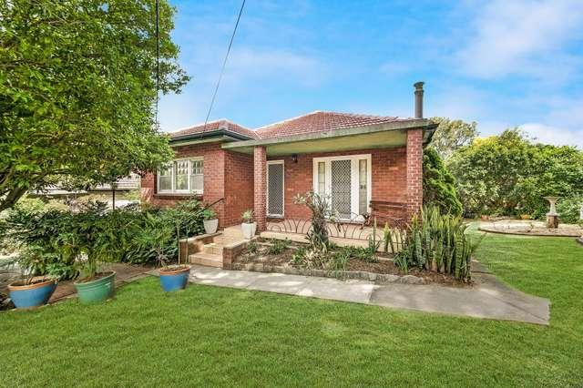 18 Chudleigh Street, Rydalmere NSW 2116