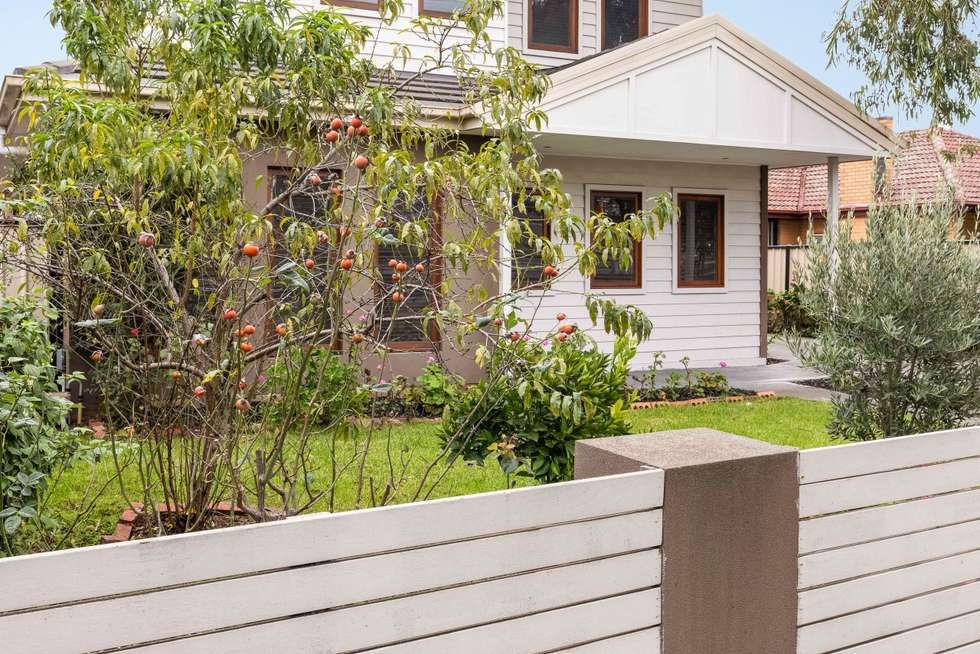 Second view of Homely townhouse listing, 1/923 Pascoe Vale Road, Glenroy VIC 3046