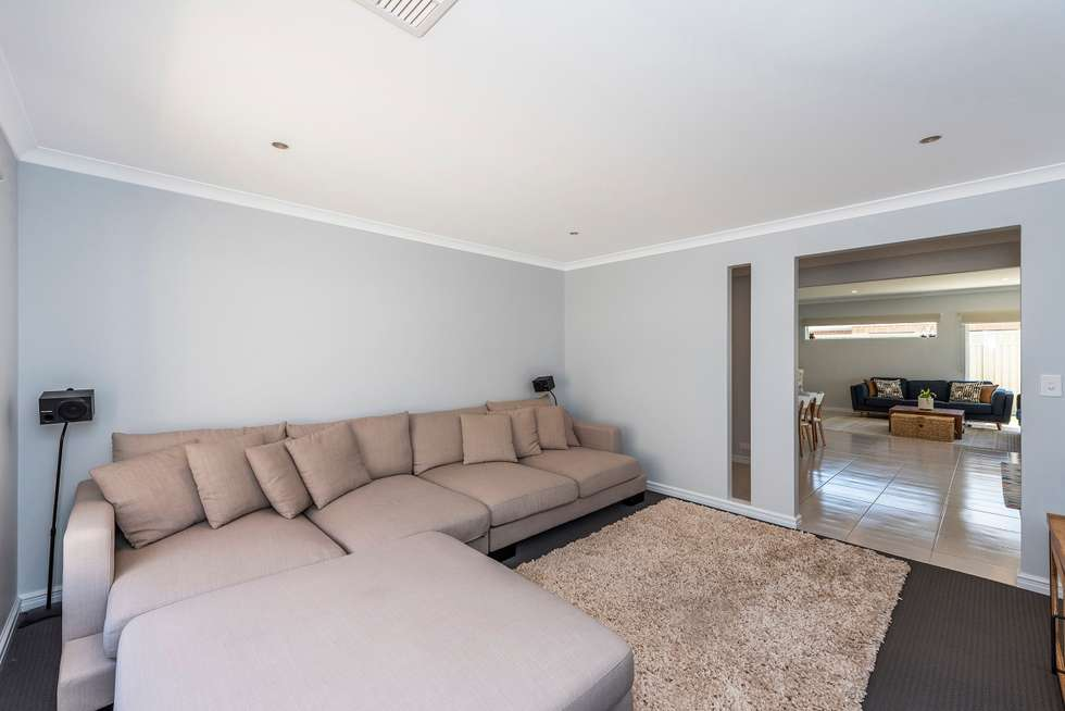 Third view of Homely house listing, 12 Camrose Parkway, Baldivis WA 6171