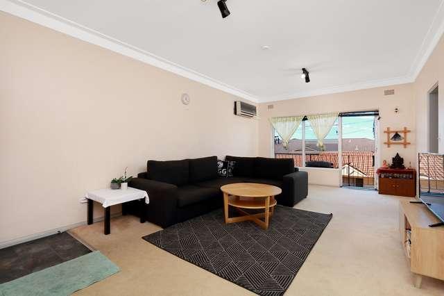 9/1 Empress Street, Hurstville NSW 2220