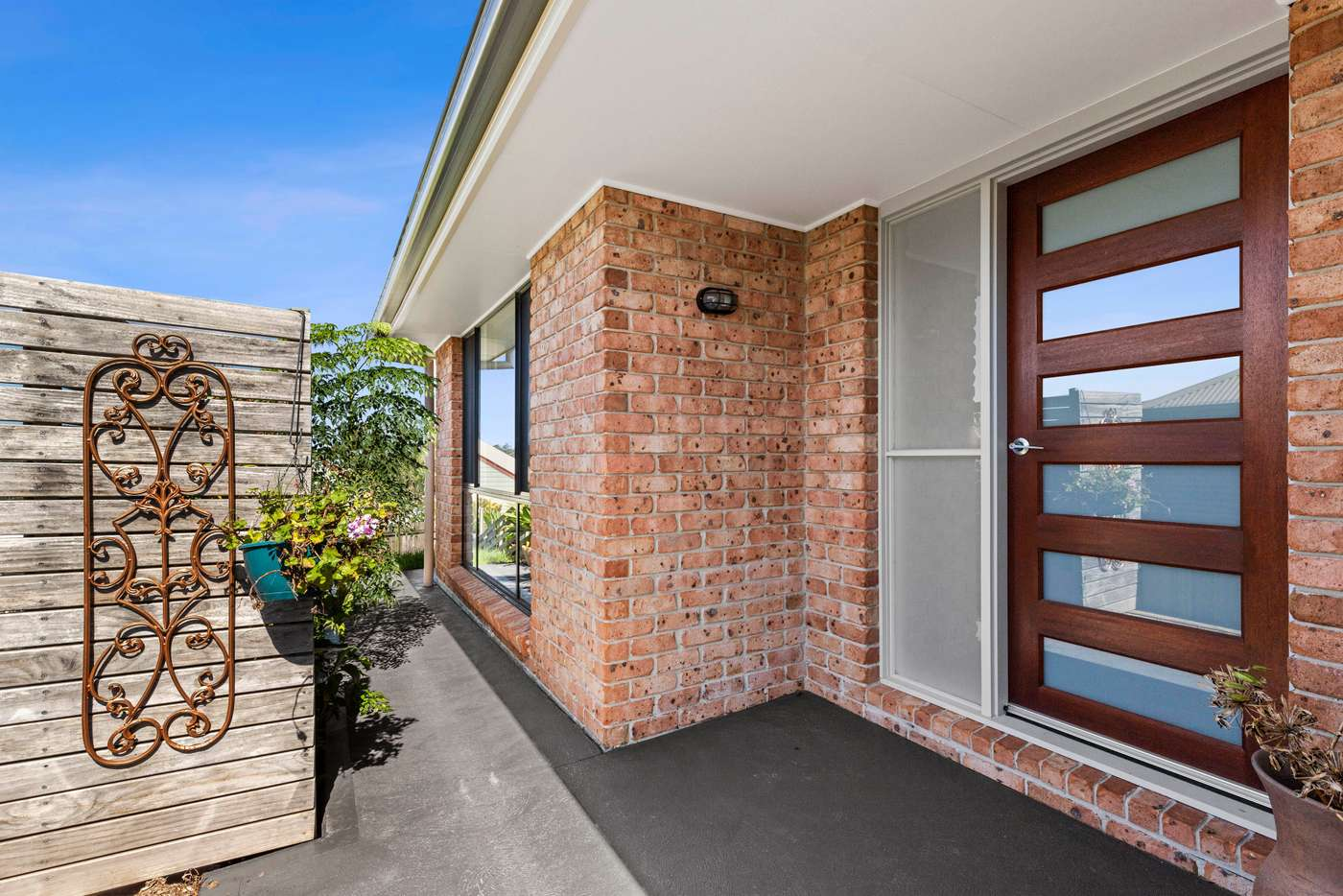 Main view of Homely house listing, 159a Princes Highway, Milton NSW 2538