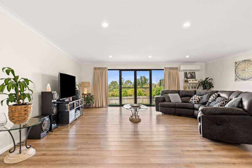 Third view of Homely house listing, 159a Princes Highway, Milton NSW 2538