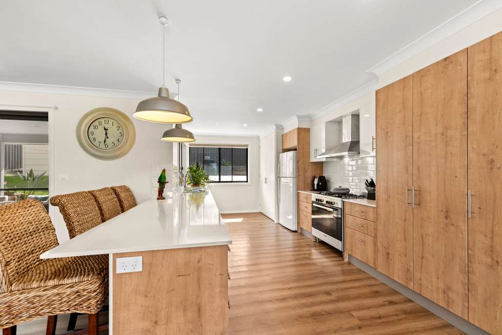 Fourth view of Homely house listing, 159a Princes Highway, Milton NSW 2538