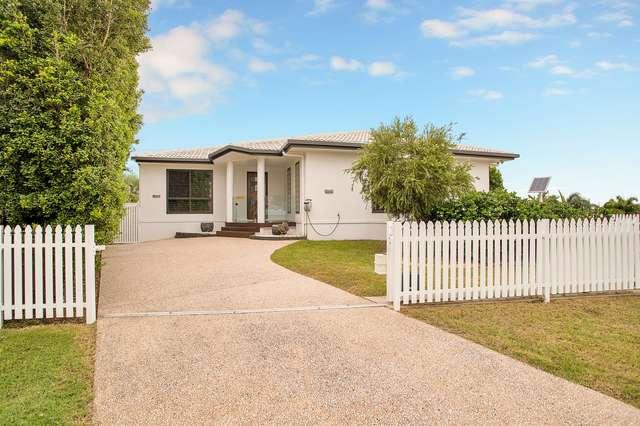 6 Jade Court, Glenella QLD 4740
