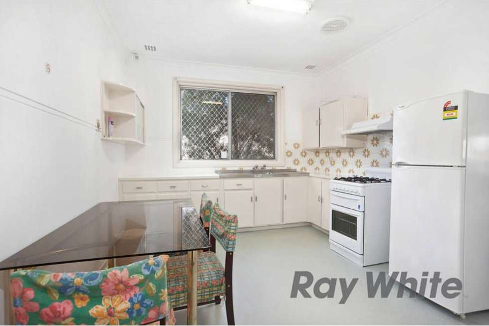 Fourth view of Homely house listing, 31A Lawson Street, Bentley WA 6102