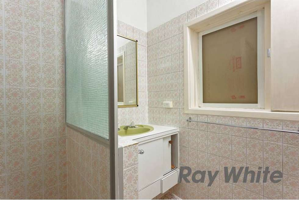 Fifth view of Homely house listing, 31A Lawson Street, Bentley WA 6102