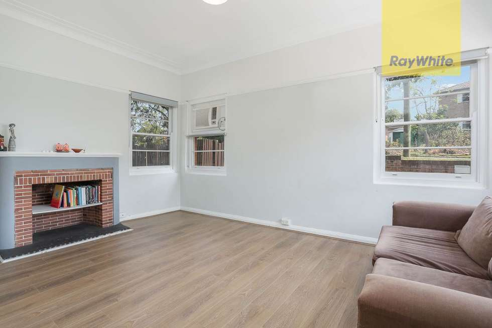 Third view of Homely house listing, 34 Church Avenue, Westmead NSW 2145