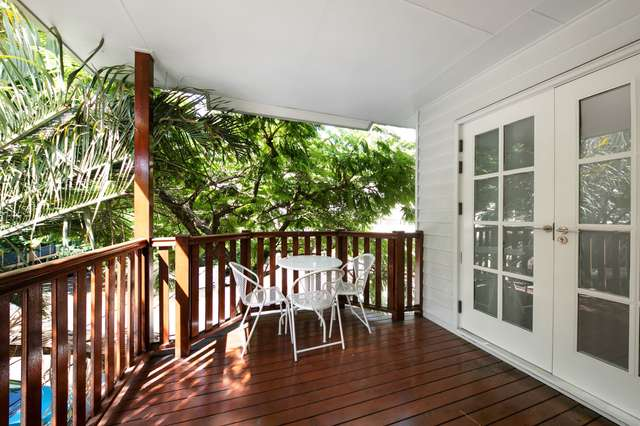 74 Berry Street, Spring Hill QLD 4000