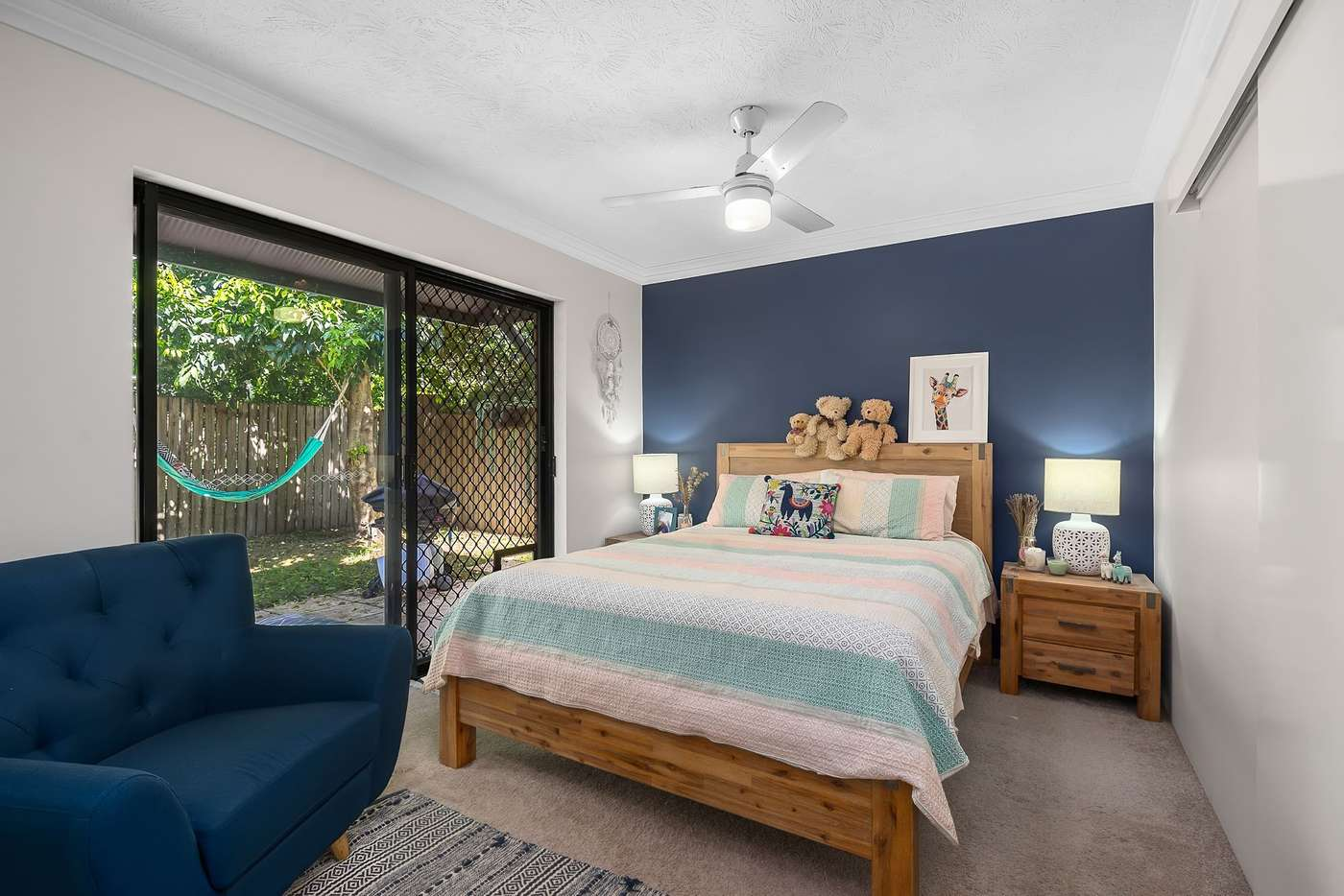 Main view of Homely townhouse listing, 4/49 Hood Street, Sherwood QLD 4075