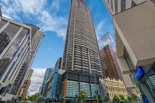 247/420 Queen Street, Brisbane City QLD 4000