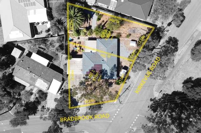 Lots 1 & 2/15 Kirkevue Road, Athelstone SA 5076
