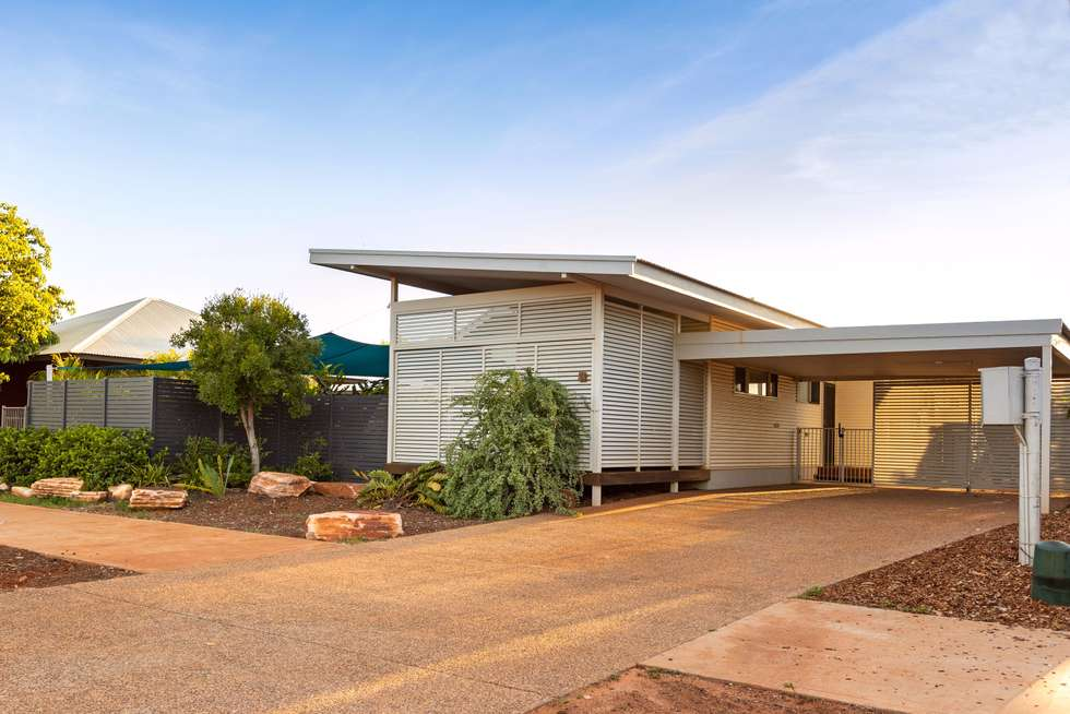 Third view of Homely house listing, 13 Magabala Road, Bilingurr WA 6725