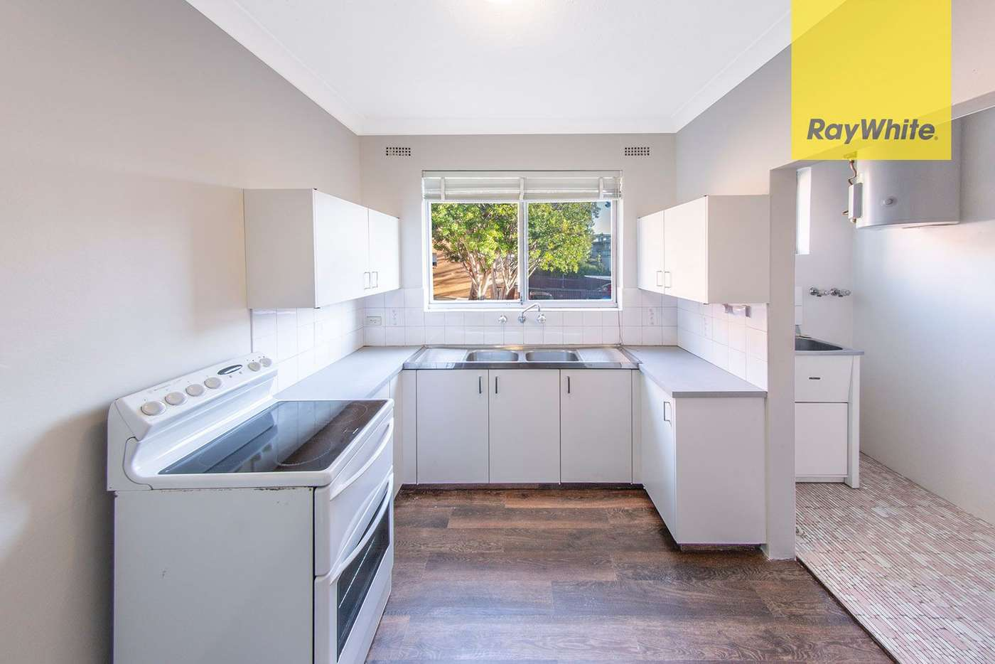 Main view of Homely unit listing, 5/43 O'Connell Street, North Parramatta NSW 2151