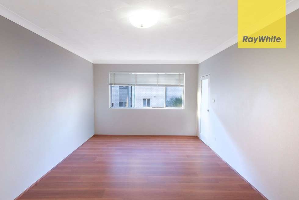 Second view of Homely unit listing, 5/43 O'Connell Street, North Parramatta NSW 2151
