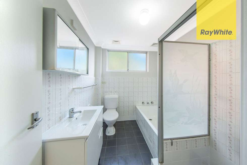 Fourth view of Homely unit listing, 5/43 O'Connell Street, North Parramatta NSW 2151