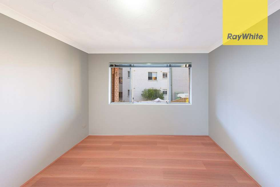 Fifth view of Homely unit listing, 5/43 O'Connell Street, North Parramatta NSW 2151