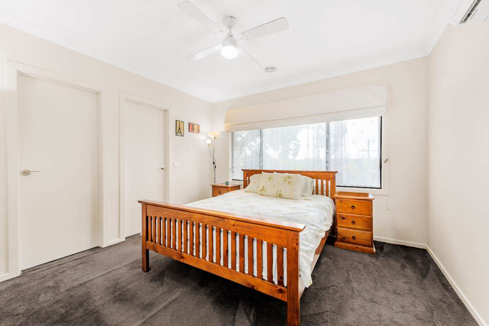Fourth view of Homely townhouse listing, 5A Lakeview Avenue, Rowville VIC 3178