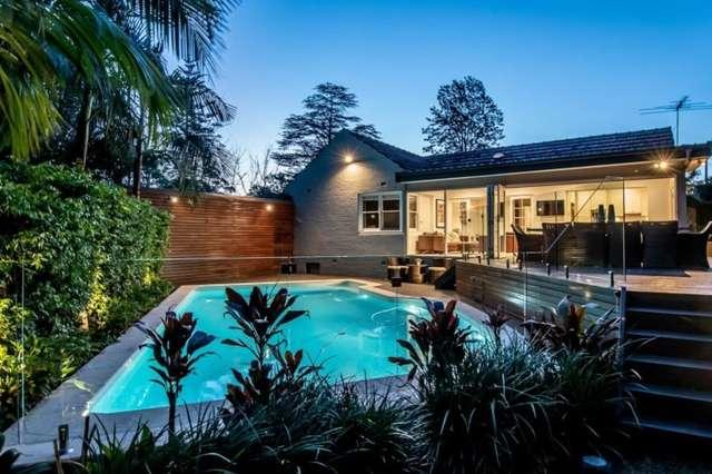 48 Yarrara Road, West Pymble NSW 2073