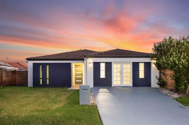 21 Aquatic Street, Berrinba QLD 4117