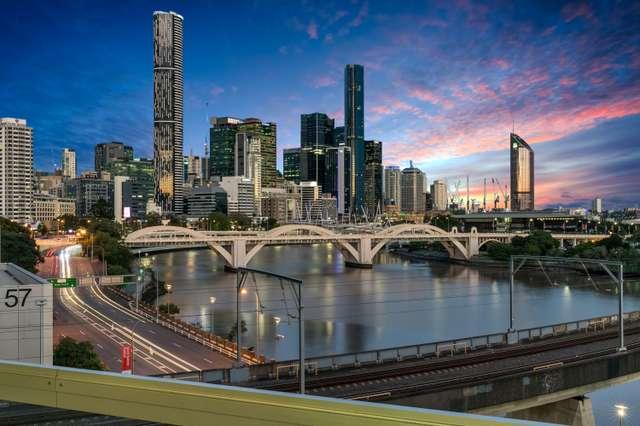 611/6 Exford Street, Brisbane City QLD 4000