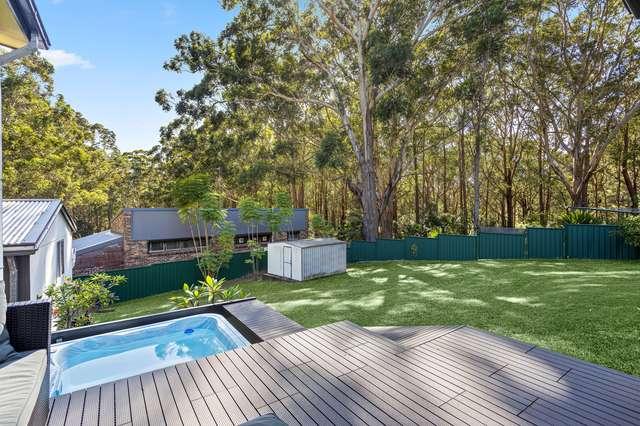 7 Undola Road, Helensburgh NSW 2508