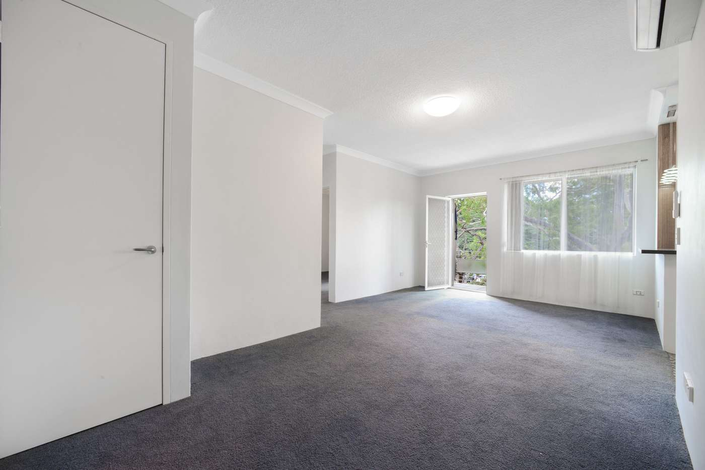 Main view of Homely unit listing, 10/146-148 Chuter Avenue, Sans Souci NSW 2219