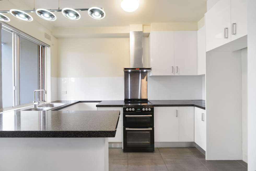 Third view of Homely unit listing, 10/146-148 Chuter Avenue, Sans Souci NSW 2219
