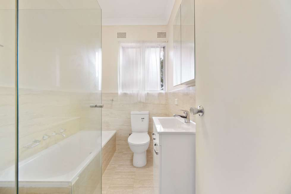 Fourth view of Homely unit listing, 10/146-148 Chuter Avenue, Sans Souci NSW 2219