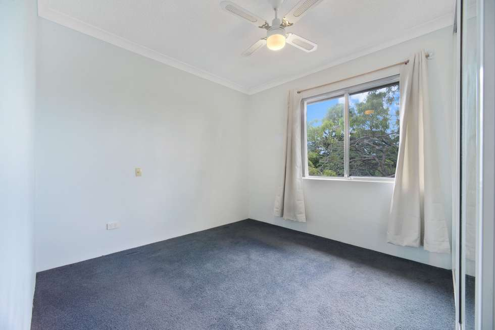 Fifth view of Homely unit listing, 10/146-148 Chuter Avenue, Sans Souci NSW 2219