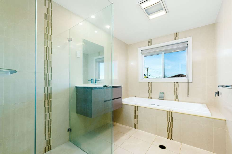 Fifth view of Homely house listing, 35 Topaz Crescent, Seven Hills NSW 2147