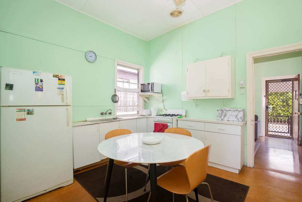 Second view of Homely house listing, 66 Wilson Street, Carrington NSW 2294