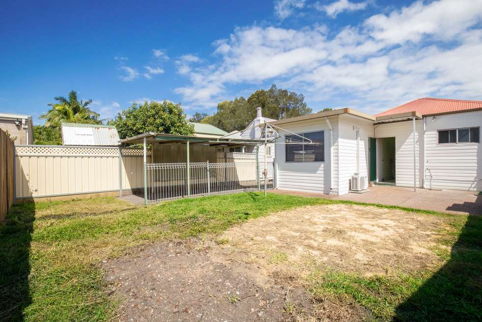 Third view of Homely house listing, 66 Wilson Street, Carrington NSW 2294
