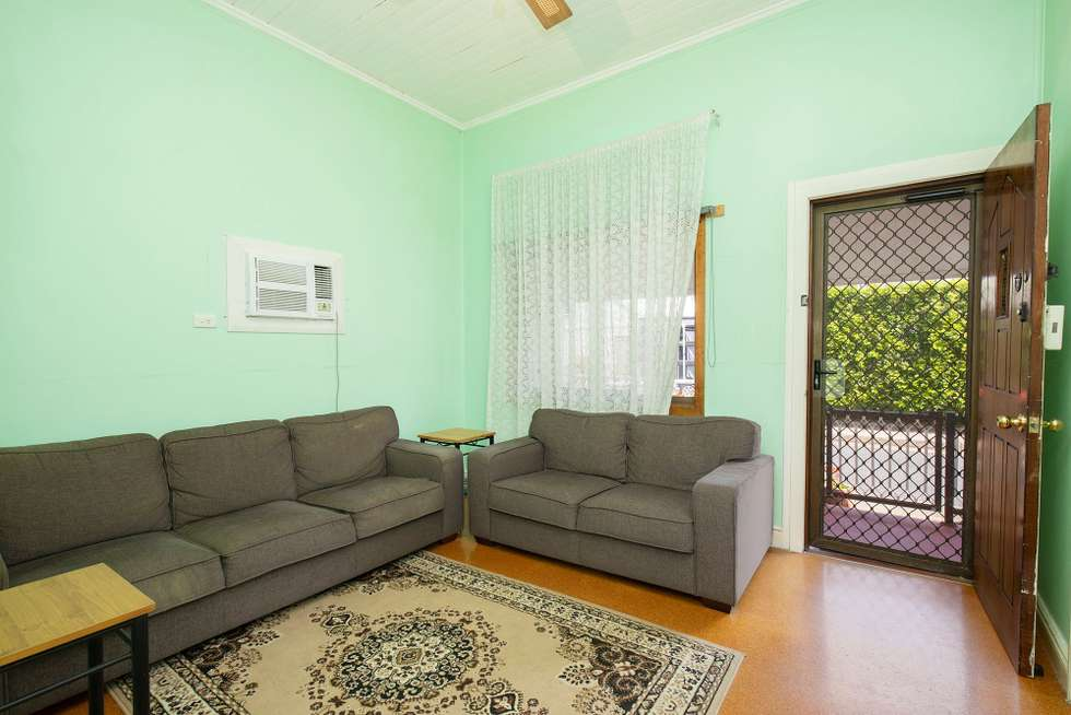 Fourth view of Homely house listing, 66 Wilson Street, Carrington NSW 2294