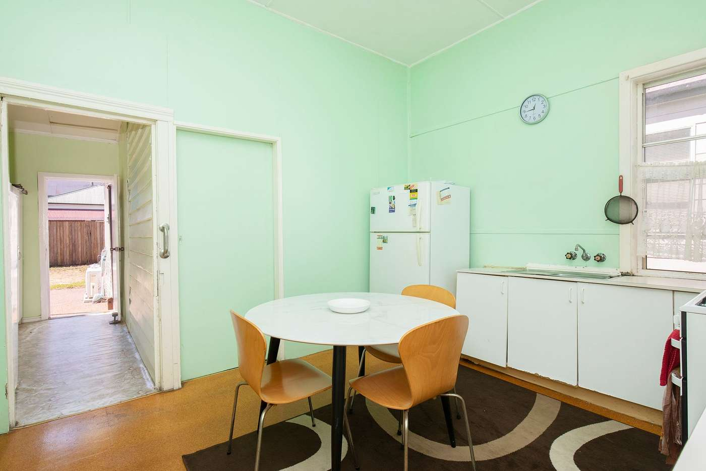 Sixth view of Homely house listing, 66 Wilson Street, Carrington NSW 2294