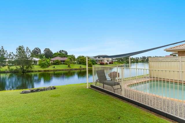 3 Bayview Drive, Yamba NSW 2464