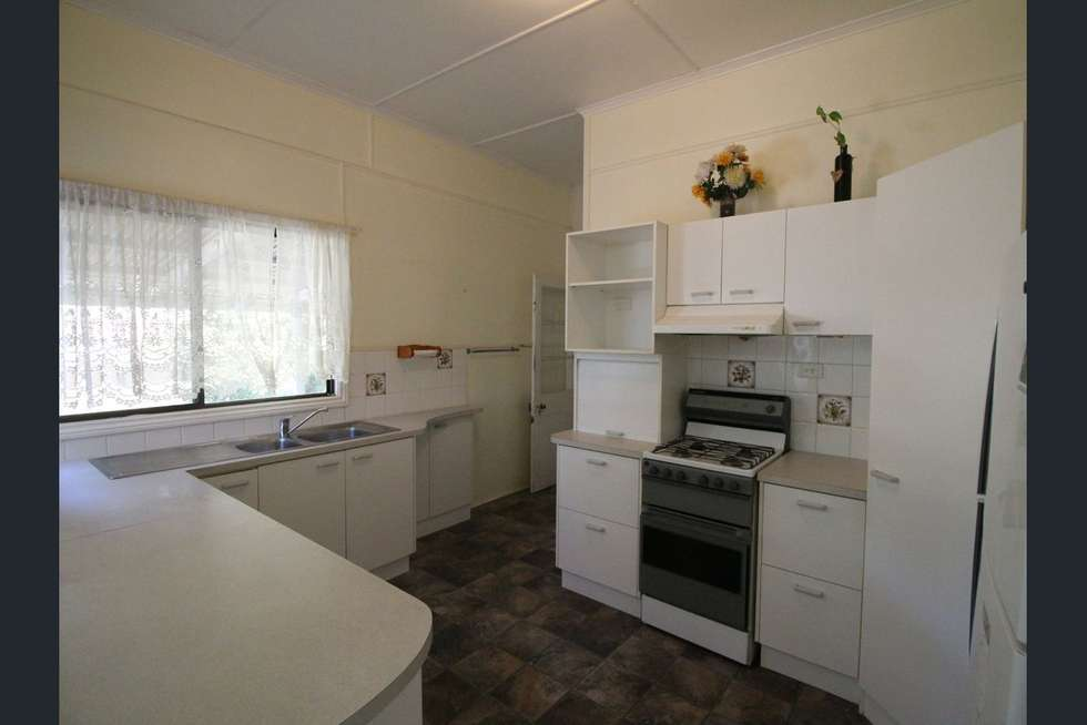 Second view of Homely ruralOther listing, 56 Fulham Street, Toogoolawah QLD 4313