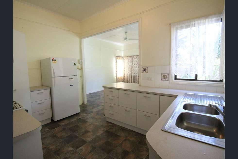 Third view of Homely ruralOther listing, 56 Fulham Street, Toogoolawah QLD 4313