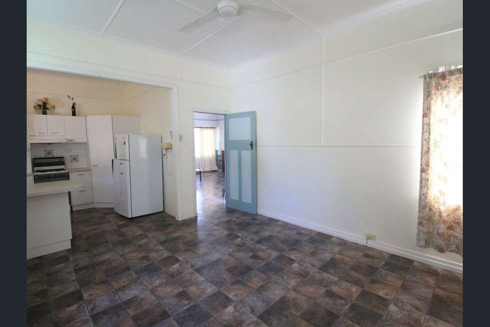 Fourth view of Homely ruralOther listing, 56 Fulham Street, Toogoolawah QLD 4313
